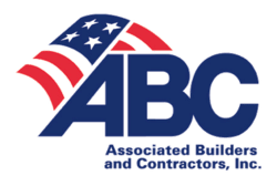 Associated Builders and Contractors, Inc. logo